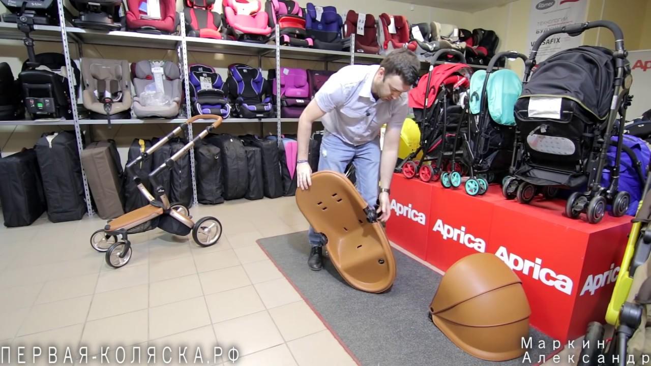 Купить коляску Барановичи. Большой выбор детских колясок в .