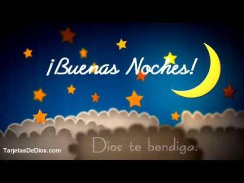 Buenas noches video tarjetas cristianas gratis youtube - Tarjetas navidenas cristianas ...