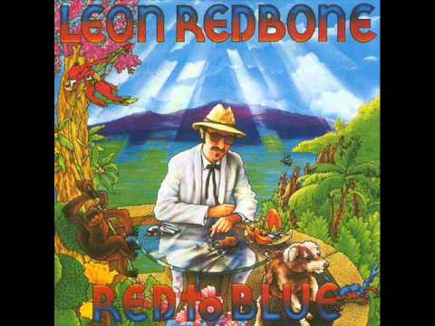 leon-redbone--living-with-the-blues