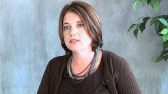 April De Higes MFT - Therapist in Westlake Village and Valencia, CA