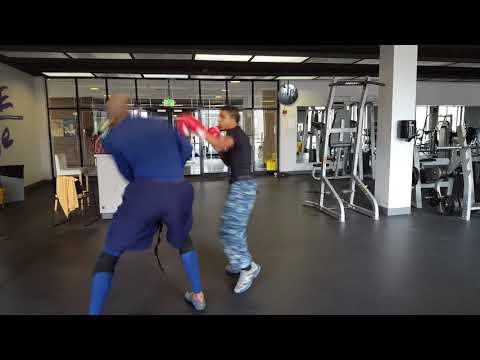 BULGARE pondérée Sac Power Sacs Fitness Entrainement Training boxing hongrois MMA