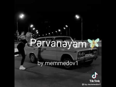 Ulvi Abidin - Bedbext İnsanam 2019 (Official Audio)