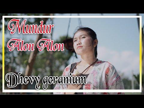 dhevy-geranium---mundur-alon-alon-[official]