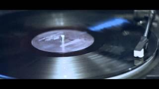 Tides From Nebula - Laughter Of Gods (vinyl)