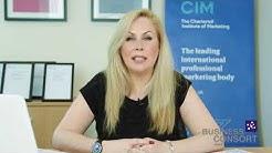 FREE CIM Digital Marketing Events in London & Manchester