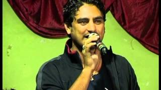 KALE RANG DA YAAR  2 II MALE ANSWER II KULWINDER BILLA (BY HARDEEP BAIDWAN)