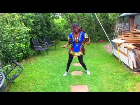 Dahlin Gage - Come Take (Prod. By Tubhani Muzik) - Dance