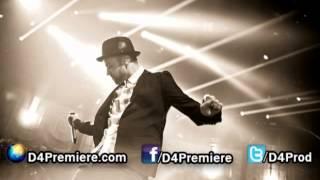 Justin Timberlake Feat. J. Cole, A$AP Rocky & Pusha T - TKO (Black Friday Remix)