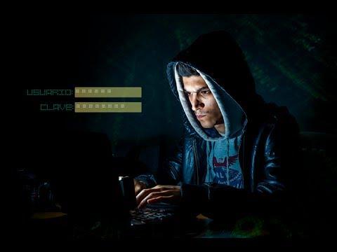 Cómo saber si estoy hackeado