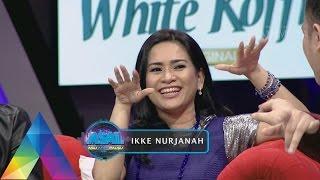 ASAL - MIRIP IKE NURJANAH DAN IKHSAN IDOL (19/3/16) 4-2
