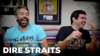Baixar Analisando a discografia do Dire Straits | Conversa de Botequim | Alta Fidelidade