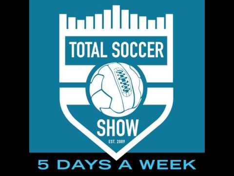 Soccer Trivia Night Live!