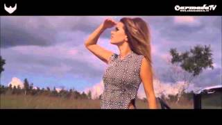 Lost Frequencies - Are You With Me (DJ Vano Vocal Radio Edit)[2016]