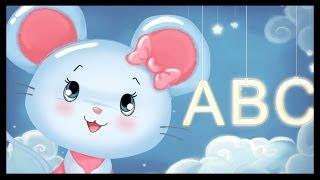 L'alphabet en chanson - Titounis