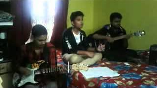 Sanam re (Acoustic version)