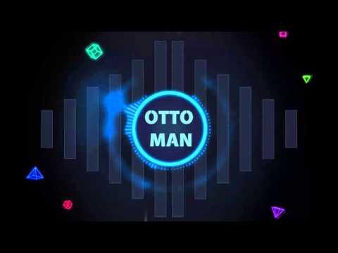 Soner Sarıkabadayı & Ozan Çolakoğlu - Unuttun Mu Beni (Otto Man Remix)