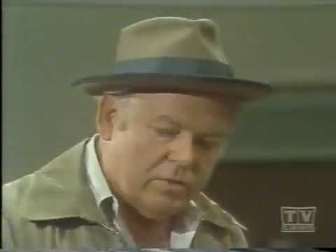 Archie Bunker's Place 02*03 Home Again