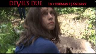 Devil's Due - The Trailer