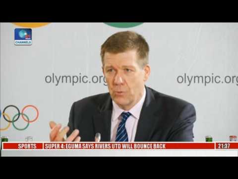 Sports Tonight: Focus On FIBA Africa Club Championship