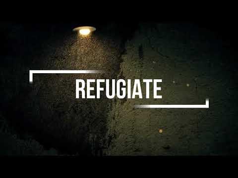 Kerubin - No pierdas tiempo (Video Oficial)