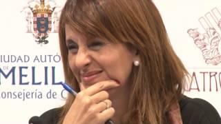 Gabino Diego llega a Melilla con 'Nuestras mujeres' el último fin de semana de octubre