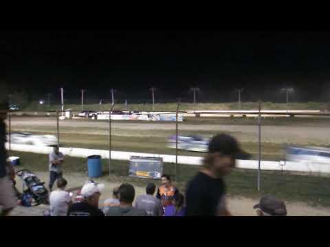Genesee Speedway(6)