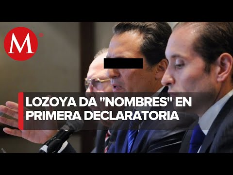 ¿qué-dijo-emilio-lozoya-en-su-primer-declaración-ante-la-fgr?