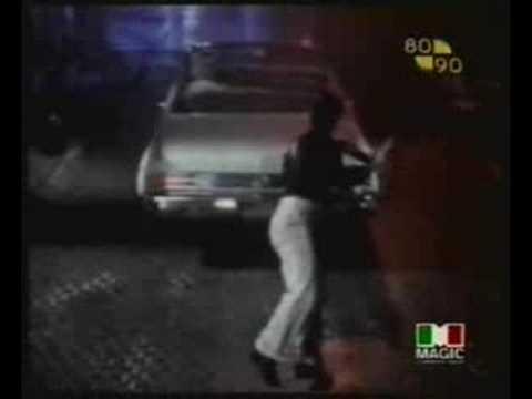 Клип Ivana Spagna - Easy Lady