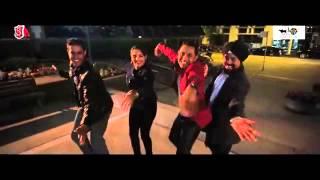 Gitaz Bindrakhia   Jind Mahi Official Full HD Video   2012   Latest Punjabi Songs   YouTube2