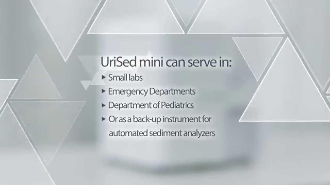 hight resolution of urised mini urine microscopy analyzer 77 elektronika