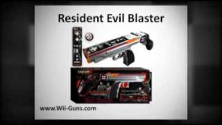 Video Best Wii Guns of 2010 download MP3, 3GP, MP4, WEBM, AVI, FLV November 2018
