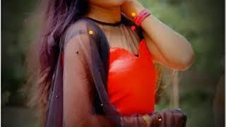Tere Chehre Me Wo Jadu Hai Whatsapp Status Dj Remix Marathi Status Old Whatsapp Status