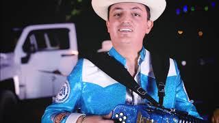 Download Los Dos Carnales - El Doble R