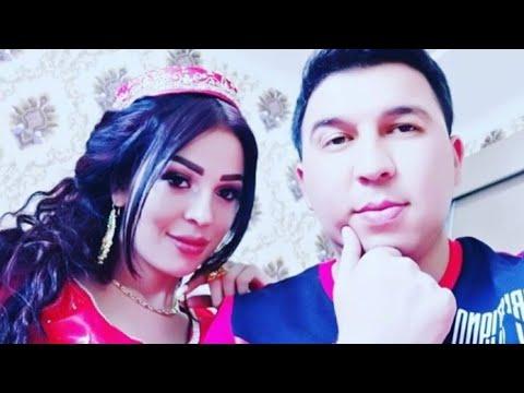 #TJ_TV Суратхои бехтарин аз Баходур Жураев ва Шахло Давлатова 2020