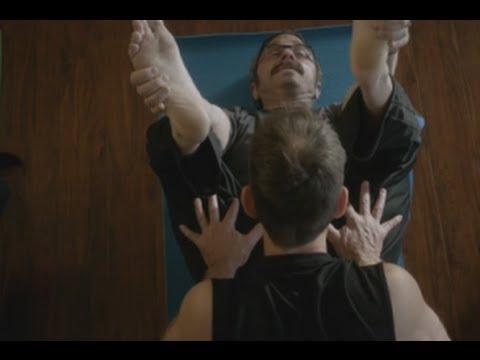 "Download Maron After Show Season 2 Episode 9 ""Yoga Teacher"" | AfterBuzz TV"