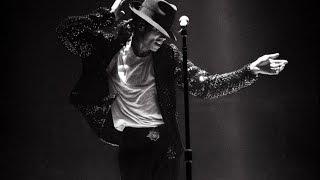 مايكل جاكسون. اغنية روعة