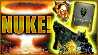 Download Video Peacekeeper DLC Nuclear w/ Limited