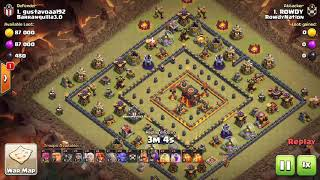 Gambar cover Th10 ring base take down.... well close