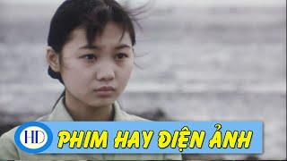 Hải Quỳ || Phim Việt Nam Hay || Phim Cũ Hay Nhất