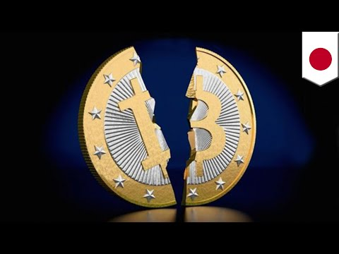 Bitcoin crash? Flood of Mt. Gox payouts may crash the market - TomoNews
