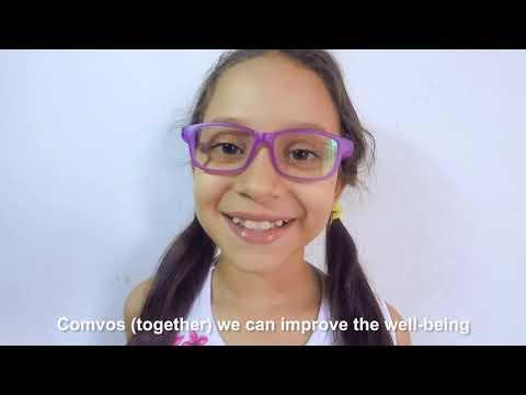 Comvoceros, nueva convocatoria para jóvenes líderes en Cali