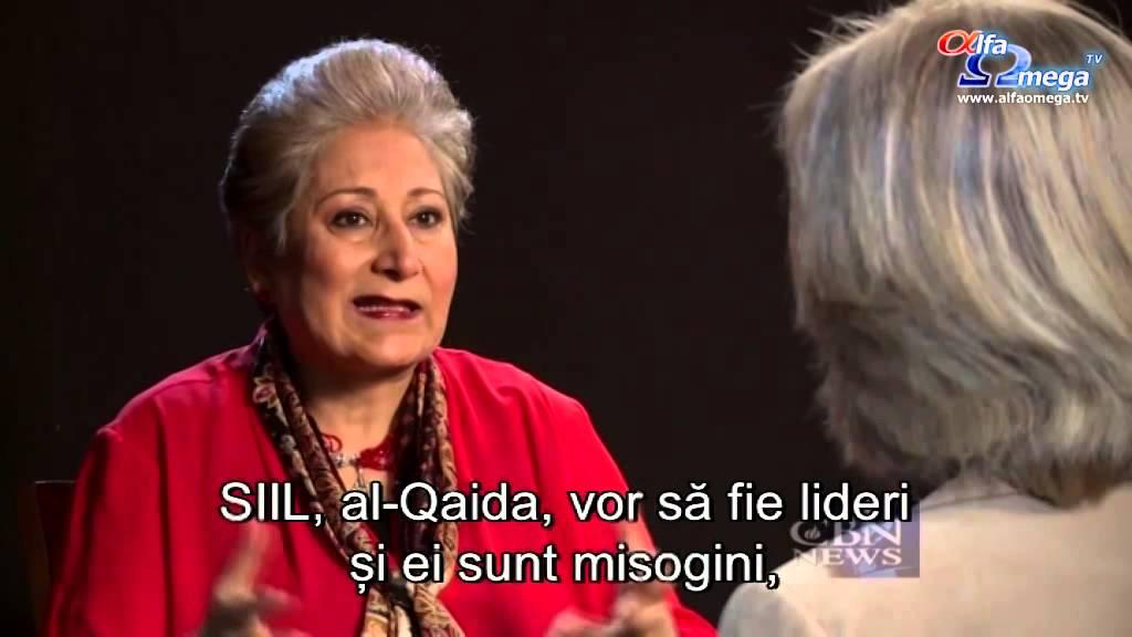 Intalnire cu femeia musulmana Rouen)