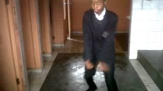 durban dance