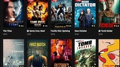 Best website to watch movies online for free 2017 2018 yifymovies  yify, yts free movies online