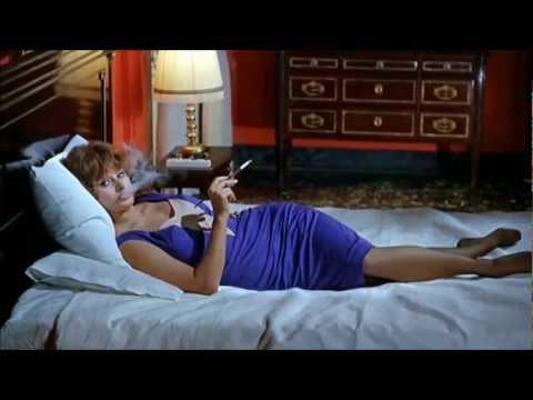 Lazy Mary - Lou Monte