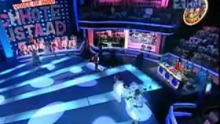 Jayant Singh - Teri Yaad Saat Hai Solo.mp4