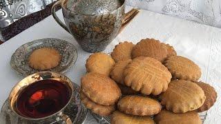 Südlu korjik (молочные коржики)
