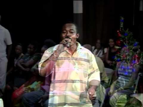 SEMAINE LIVE SHOW STARS AU ZEKLE HAITI SAINT MARTIN