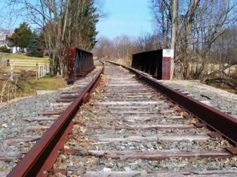 Civil War History not Abandoned in Pennsylvania