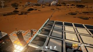 ROKH [PC] Steam Early Access Launch Trailer